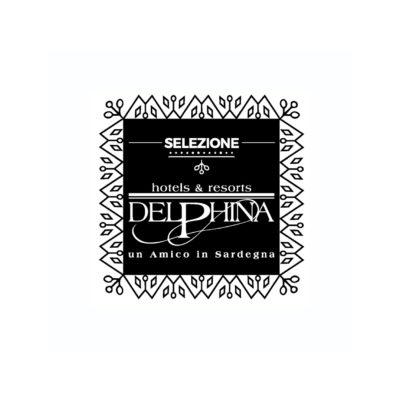 delphina selezione logook