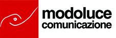 MODOLUCE COMUNICAZIONE